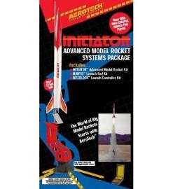 Starter Set Initiator - Aerotech
