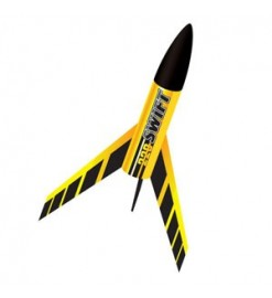 Rocket kit 220 Swift - Estes
