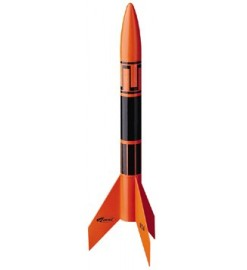 Rocket kit Alpha III - Estes