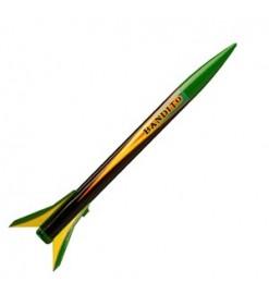 Rocket kit Bandito - Estes