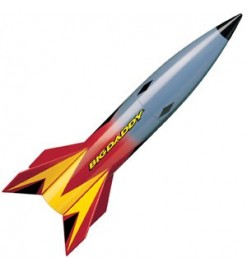 Rocket kit Big Daddy - Estes