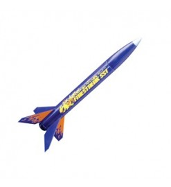 Rocket kit Firestreak SST -...