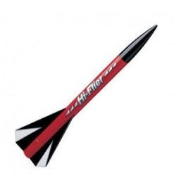 Rocket kit Hi-flier - Estes