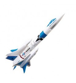 Rocket kit Shuttle Xpress - Estes