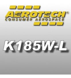 K185W-L - Reload 54 mm Aerotech