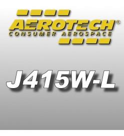 J415W-L - Reload 54 mm Aerotech