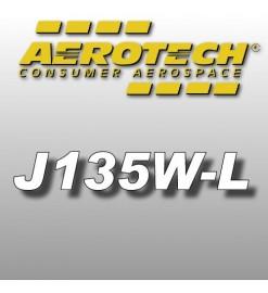 J135W-L - Reload 54 mm Aerotech