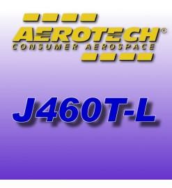 J460T-L - Reload 54 mm Aerotech
