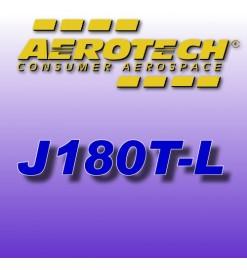 J180T-L - Reload 54 mm Aerotech