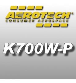 K700W-P - Reload 54 mm Aerotech