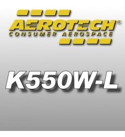 K550W-L - Reload 54 mm Aerotech
