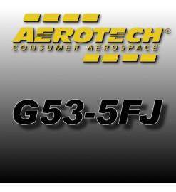 G53-5FJ - Reload 29 mm Aerotech