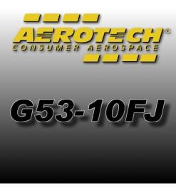 G53-10FJ - Reload 29 mm Aerotech