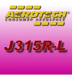 J315R-L - Reload 54 mm Aerotech