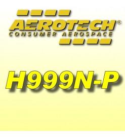 H999N-P - Reload 38 mm Aerotech