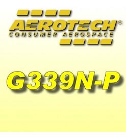 G339N-P - Reload 38 mm Aerotech