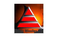 Public Missiles Ltd.