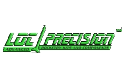 LOC/Precision